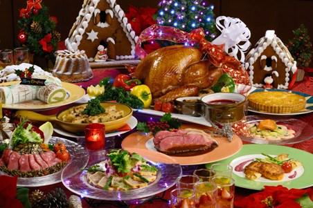 Christmas-meal2
