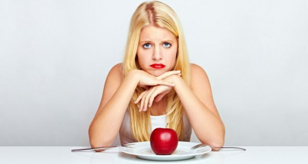 питание при диете 5 рецепты