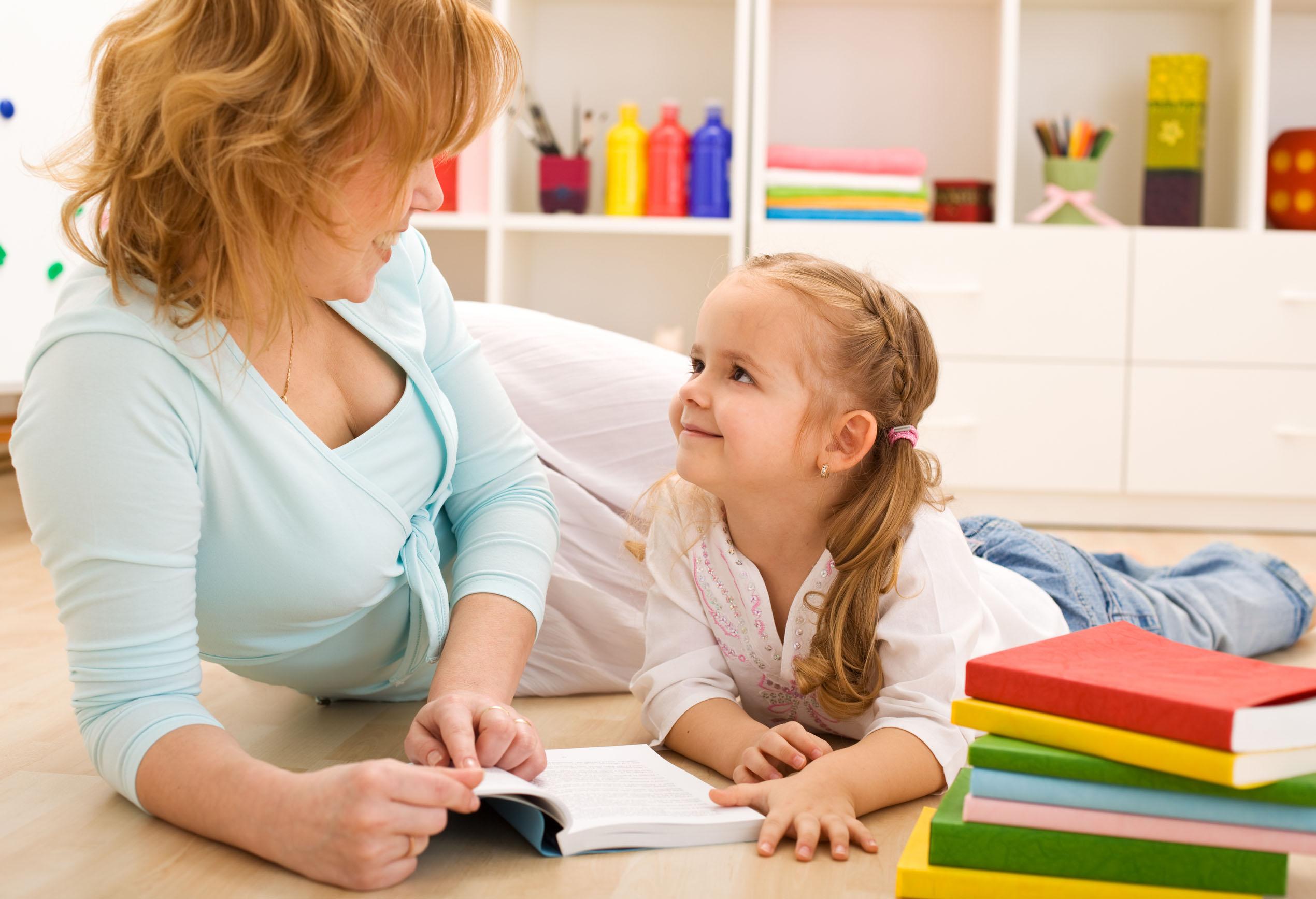 воспитание-ребенка-от-3-до-5-лет