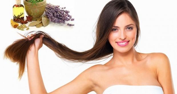 Чем полечить волосы в домашних условиях от выпадения волос